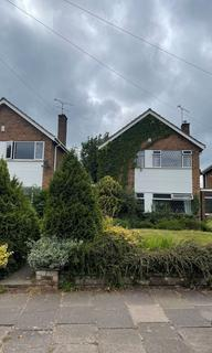 3 bedroom detached house to rent - DUNCHURCH HIGHWAY, BROAD LANE, COVENTRY CV5 7AW