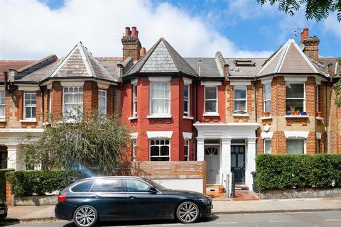 2 bedroom house for sale - Geldeston Road, E5