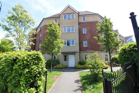 2 bedroom apartment for sale - Chillingham Road, Heaton, Newcastle Upon Tyne