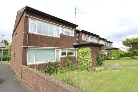 2 bedroom apartment for sale - Dunsgreen Court, Ponteland, Newcastle upon Tyne, Northumberland
