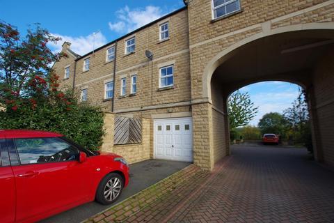 1 bedroom apartment to rent - Waterside Court, Leeds