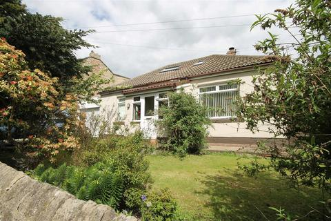 2 bedroom detached bungalow for sale - Station Road, Heddon-On-The-Wall, Newcastle Upon Tyne, Northumberland