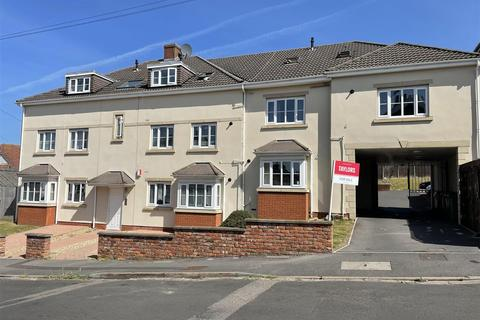 1 bedroom apartment for sale - King Johns Court, Kingswood