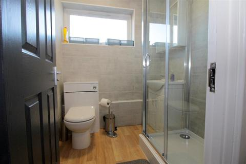 1 bedroom in a house share to rent - Clifton Street, Norwich