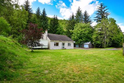 2 bedroom detached bungalow for sale - Aviemore