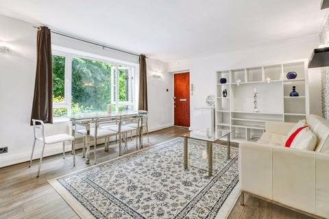 1 bedroom flat for sale - Sunningfields Road, Hendon, London, NW4