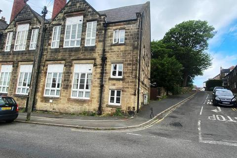 1 bedroom apartment for sale - The Butts, Belper