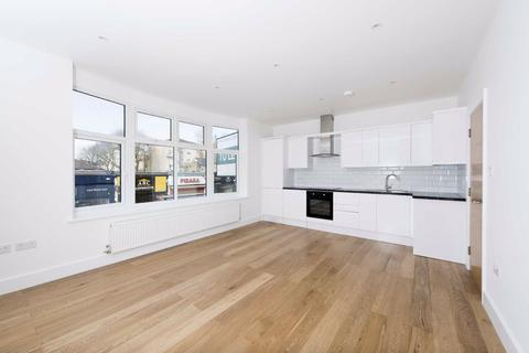 2 bedroom flat to rent - Brent Street, Hendon, London