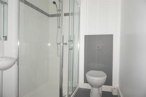 1 bedroom apartment to rent - Jubilee House, Jubilee Drive, Liverpool