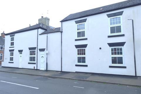 1 bedroom apartment to rent - York Street, Derby
