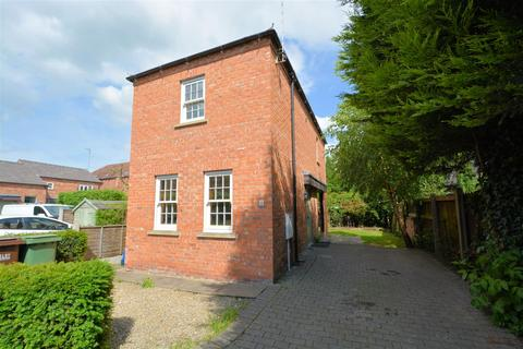 2 bedroom detached house for sale - Armoury Road