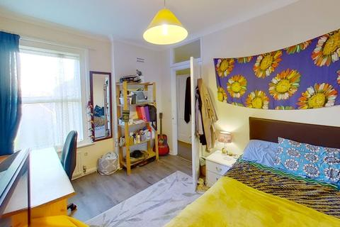 1 bedroom in a house share to rent - Guildford Park Road, Guildford