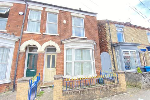 4 bedroom house share for sale - 5 Melbourne Street, Hull
