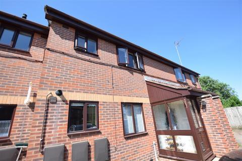 2 bedroom apartment for sale - Horsham St. Faith, NR10