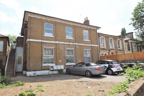 2 bedroom flat to rent - Philip Lane, South Tottenham, N15