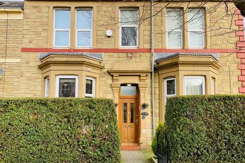 7 bedroom end of terrace house for sale - Prince Consort Road, Gateshead