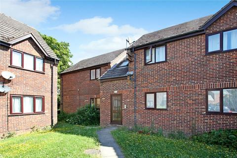 1 bedroom apartment for sale - Oliver Close, Rushden