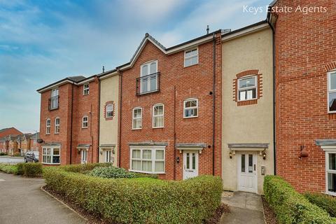2 bedroom apartment for sale - Archers Walk, Trent Vale, Stoke-On-Trent