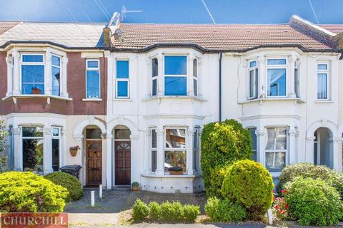1 bedroom flat for sale - Walpole Road, South Woodford