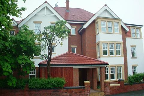 1 bedroom flat to rent - Castleton Court, West Park