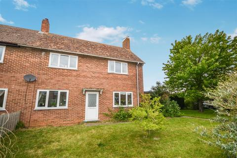 3 bedroom semi-detached house for sale - Walter Howes Crescent, Middleton