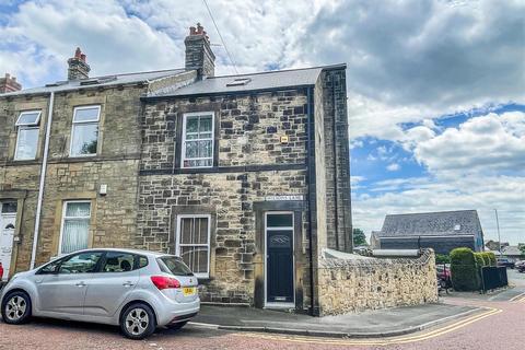 3 bedroom semi-detached house for sale - Wilsons Lane, Low Fell