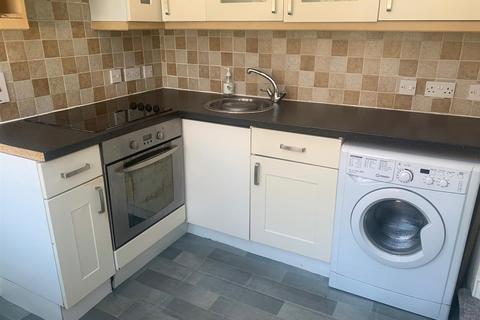 1 bedroom house to rent - Tudor House, Bridge Street, Walsall