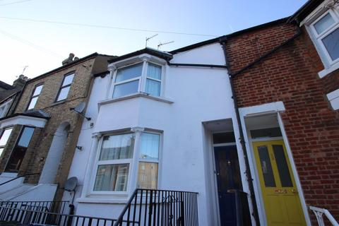 1 bedroom flat to rent - Bullingdon Road, Oxford