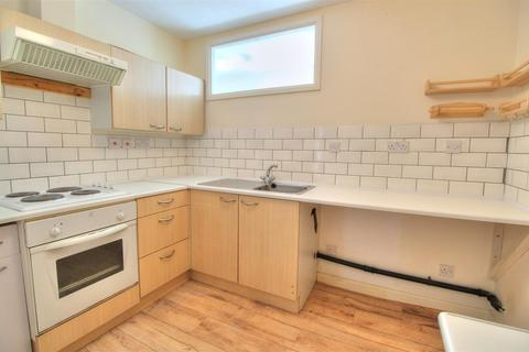1 bedroom flat for sale - Owen Street, Coalville