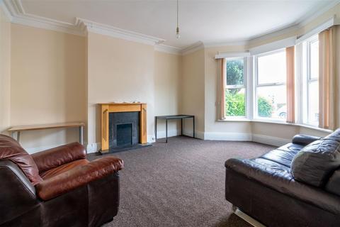 5 bedroom terraced house to rent - £65pppw - Brighton Grove, Arthurs Hill, NE4