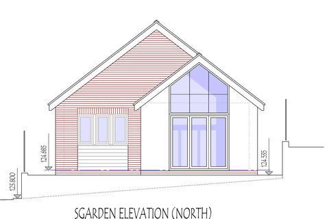 2 bedroom detached bungalow for sale - North Coronation Street, Murton, Seaham