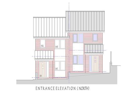 2 bedroom semi-detached house for sale - North Coronation Street, Murton, Seaham