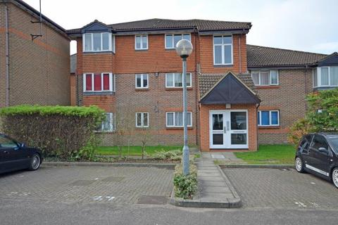 1 bedroom apartment to rent - York Place, York Road, Camberley