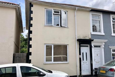 2 bedroom semi-detached house to rent - Old Town