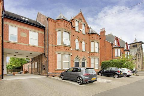 1 bedroom apartment for sale - Musters Road, West Bridgford, Nottinghamshire, NG2 7PQ
