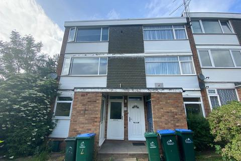 2 bedroom maisonette to rent - Crowmere Road, Walsgrave, Coventry, CV2 2EA