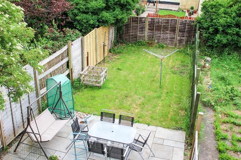 1 bedroom flat for sale - St. Johns Lane, Bedminster, Bristol