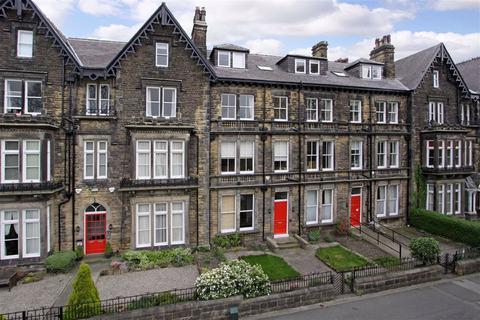 2 bedroom apartment to rent - Granby Road, Harrogate, North Yorkshire