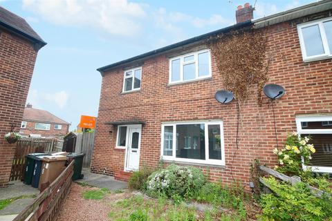 3 bedroom house to rent - Teesdale Grove, Forest Hall, Newcastle Upon Tyne