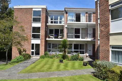 2 bedroom apartment for sale - Silver Street, Lyme Regis