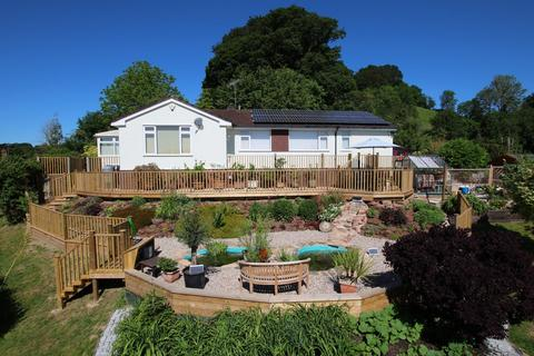 3 bedroom detached bungalow to rent - Three Horse Shoes, Cowley, Exeter