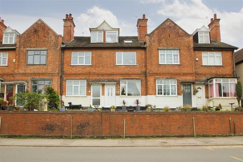 3 bedroom terraced house for sale - Main Street, Lambley, Nottinghamshire, NG4 4PP