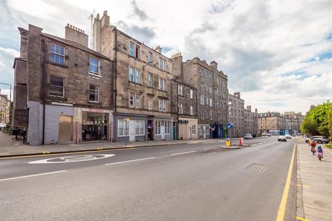 1 bedroom property for sale - 145 (1F1) St. Leonards Street, Edinburgh, EH8 9RB