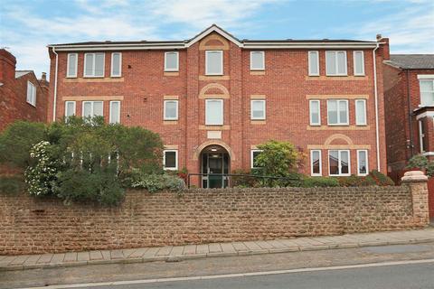 2 bedroom apartment to rent - Elmhurst Court, St. Albans Road, Arnold, Nottingham, NG5 6GW