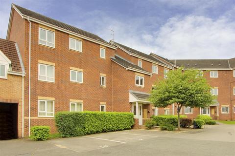 2 bedroom apartment to rent - Spring Gardens, Bilborough, Nottinghamshire, NG8 4JN