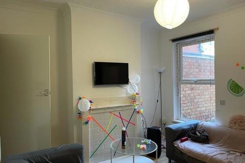 4 bedroom terraced house to rent - 275 Dawlish RoadSelly OakBirmingham