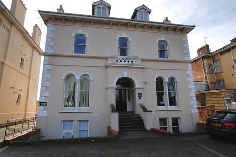 Studio to rent - Irving House,, Cheltenham