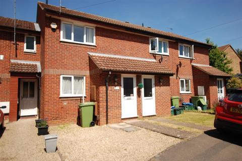 2 bedroom terraced house to rent - River Leys, Swindon Village, Cheltenham