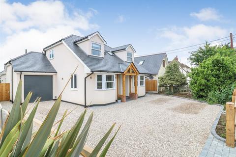 5 bedroom detached house for sale - Ulting Road, Hatfield Peverel, Chelmsford