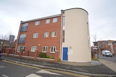 2 bedroom flat to rent - Mallow Street, Manchester